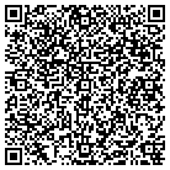 QR-код с контактной информацией организации Avtogruzper, Компания