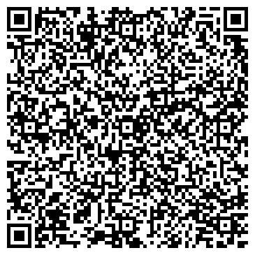 QR-код с контактной информацией организации СПД Штиленко
