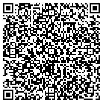 QR-код с контактной информацией организации Оксюта Р.В., СПД