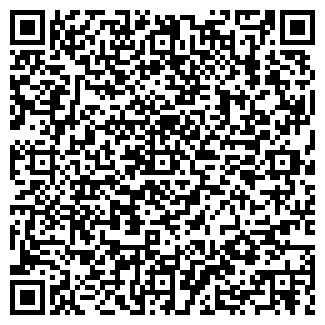 QR-код с контактной информацией организации Мудрак, СПД