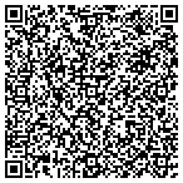 QR-код с контактной информацией организации Ника Транс, ЧП (Nika-trans)