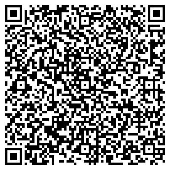 QR-код с контактной информацией организации ГУДВЕЙ Украина, ООО