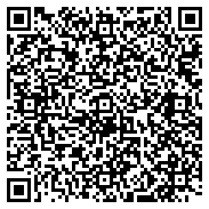 QR-код с контактной информацией организации Макон-Мувинг,ООО