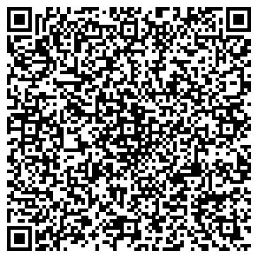 QR-код с контактной информацией организации Avilgo, ЧП
