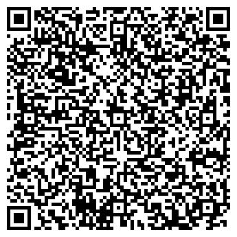 QR-код с контактной информацией организации Таргоний В.Ф., СПД