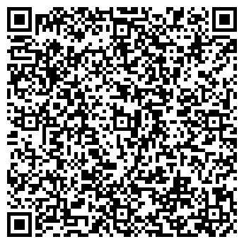 QR-код с контактной информацией организации Перевозка мебели, ЧП