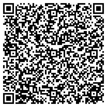 QR-код с контактной информацией организации Жучок, ЧП