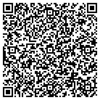 QR-код с контактной информацией организации Услуги грузчиков, ЧП
