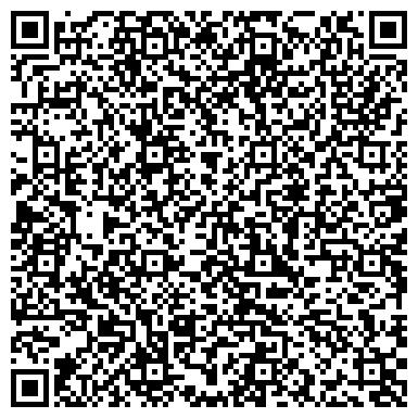 QR-код с контактной информацией организации Smart Logistycs(Смарт Логистикс), ЧП