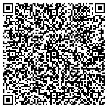 QR-код с контактной информацией организации Груз-Профи, ООО