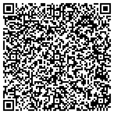 QR-код с контактной информацией организации Калашник, ЧП