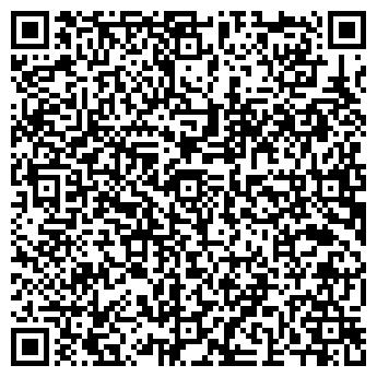 QR-код с контактной информацией организации TransEXPERT, Компания