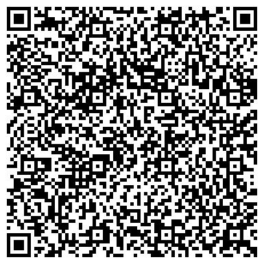 QR-код с контактной информацией организации Власталины переездов, компания