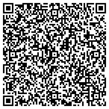 QR-код с контактной информацией организации Грузчик, ЧП