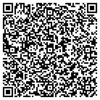QR-код с контактной информацией организации Мувинг Трансавто, ЧП