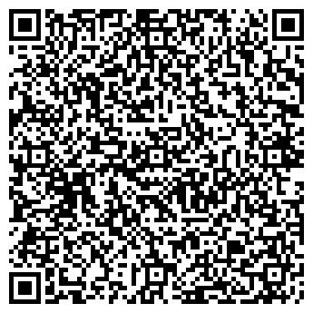 QR-код с контактной информацией организации Жолтая молния, ЧП