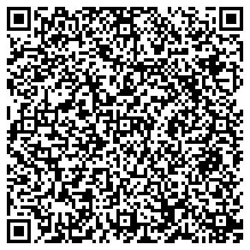 QR-код с контактной информацией организации Квалити сервис, ЧП (Quality-service)