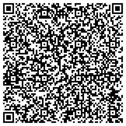QR-код с контактной информацией организации Грузоперевозки - Плюс