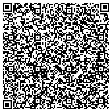 QR-код с контактной информацией организации Деливери, склад №1 (Delivery Auto, DelAuto), ООО