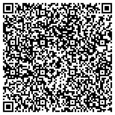 QR-код с контактной информацией организации Манскова Е.В. ХТК Груз-авто, СПД
