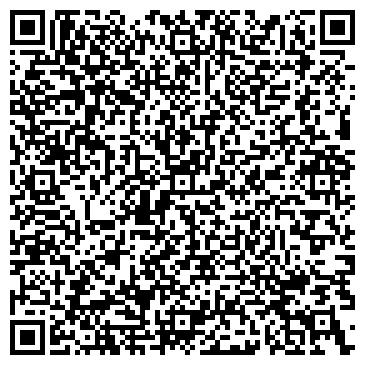 QR-код с контактной информацией организации Багрий С.Н., СПД