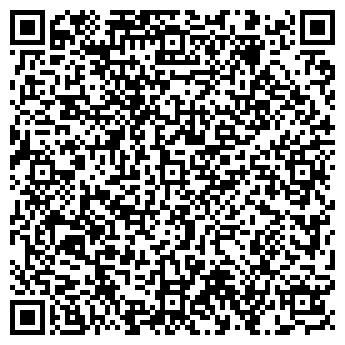QR-код с контактной информацией организации Задерей,ЧП