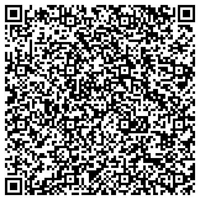 QR-код с контактной информацией организации Кременчугская торгово-транспортная компания,ООО