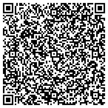 QR-код с контактной информацией организации Машкомплект-ВС, ООО