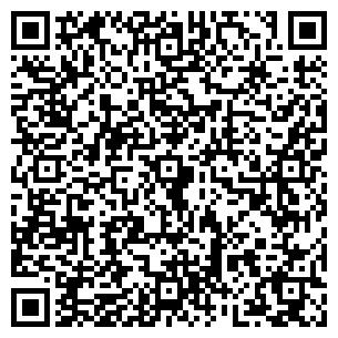 QR-код с контактной информацией организации ПРЭЖО, ООО