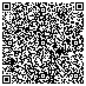 QR-код с контактной информацией организации Торговый дом Укрнафтотрейд, ООО