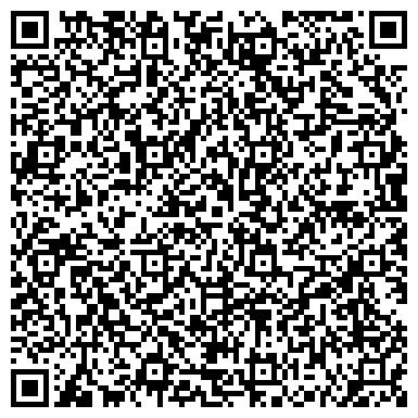 QR-код с контактной информацией организации Подилля ХХІ, ПКФ ЧП