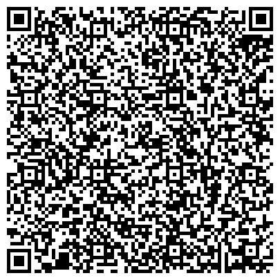 QR-код с контактной информацией организации ПКФ Современное оборудование и технологии, ООО
