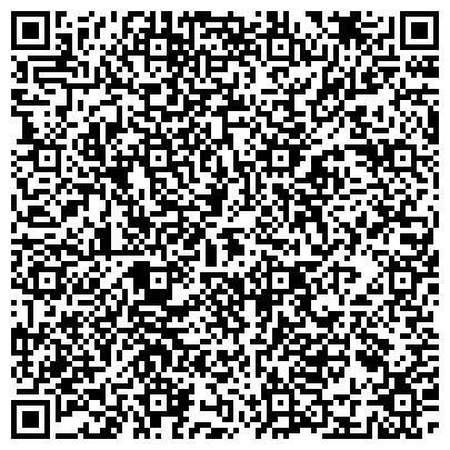 QR-код с контактной информацией организации Азовская нефтяная компания , ООО (Мариупольский НПЗ)