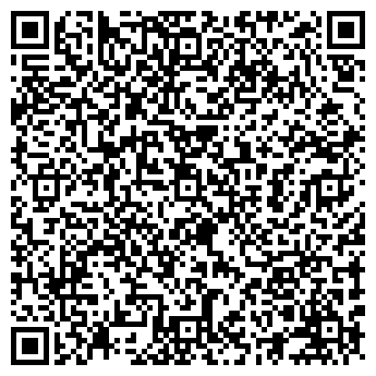 QR-код с контактной информацией организации Дара, ЧП
