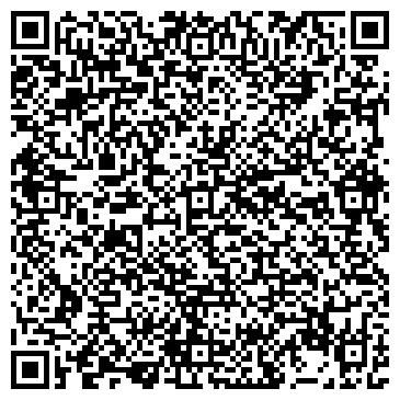 QR-код с контактной информацией организации Кузьмич и К, ЧП