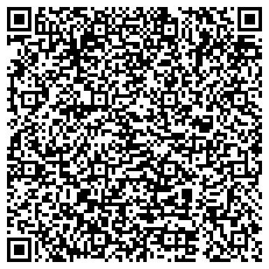 QR-код с контактной информацией организации Миргородский Агрошляхбуд, ЗАО