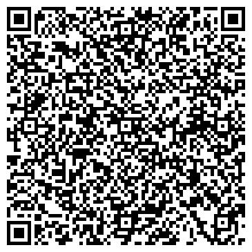 QR-код с контактной информацией организации Маршал Трансавто, ЧП