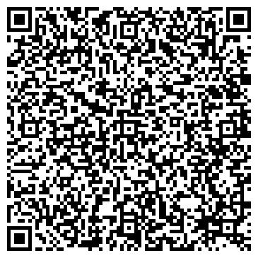 QR-код с контактной информацией организации Украинские джерела, ООО