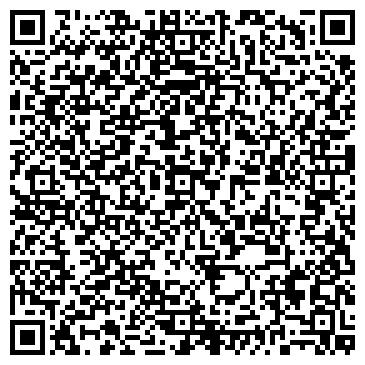 QR-код с контактной информацией организации Скайнет Ворлдвайд Экспресс, ООО