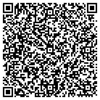 QR-код с контактной информацией организации ООО Лиос ТПП