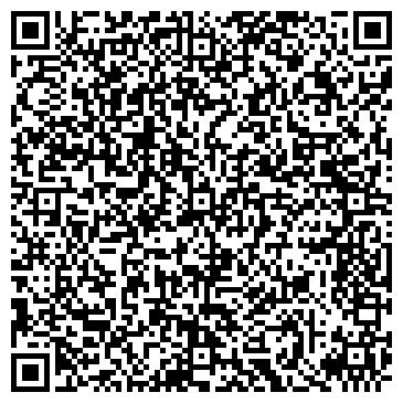QR-код с контактной информацией организации Девмарк, ООО