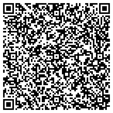 QR-код с контактной информацией организации Трансойлсервис, ООО