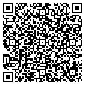 QR-код с контактной информацией организации Делос,ЧП