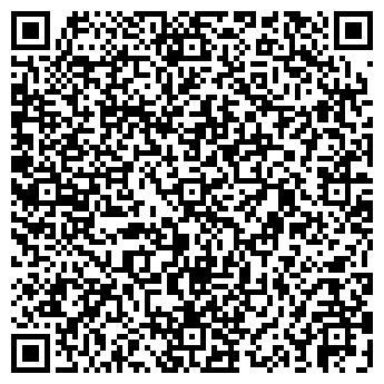 QR-код с контактной информацией организации Амид 2003, ЧП