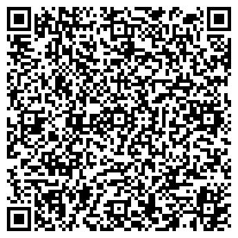 QR-код с контактной информацией организации Ринг Транс, ЧП