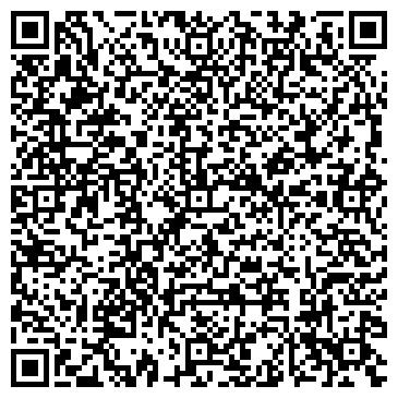 QR-код с контактной информацией организации Времена года, ЧП