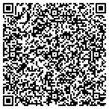 QR-код с контактной информацией организации Flowers Delivery Company, ООО