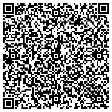QR-код с контактной информацией организации Одесское Городское такси, ООО