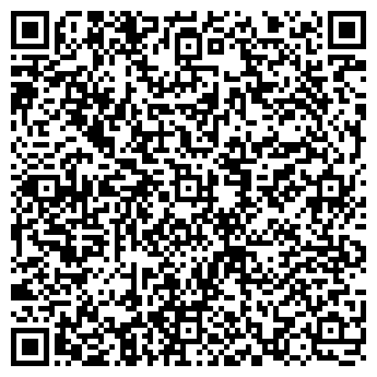 QR-код с контактной информацией организации Сити Март, ЧП (City Mart)