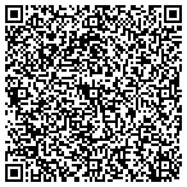 QR-код с контактной информацией организации Экономная Хата, Компания